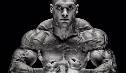 Top 9 Tips With what steroids do bodybuilders use