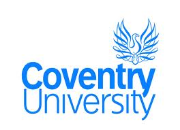 Courses - Coventry