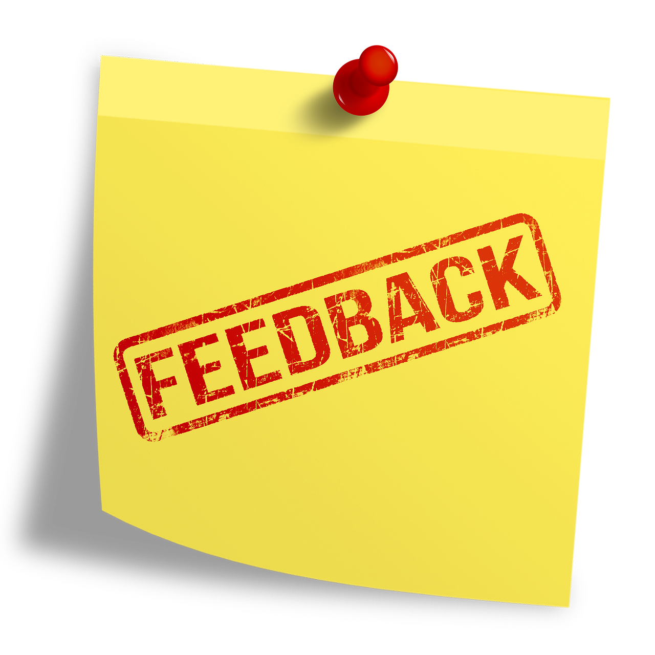 Give your feedback to consultation on preventing ill