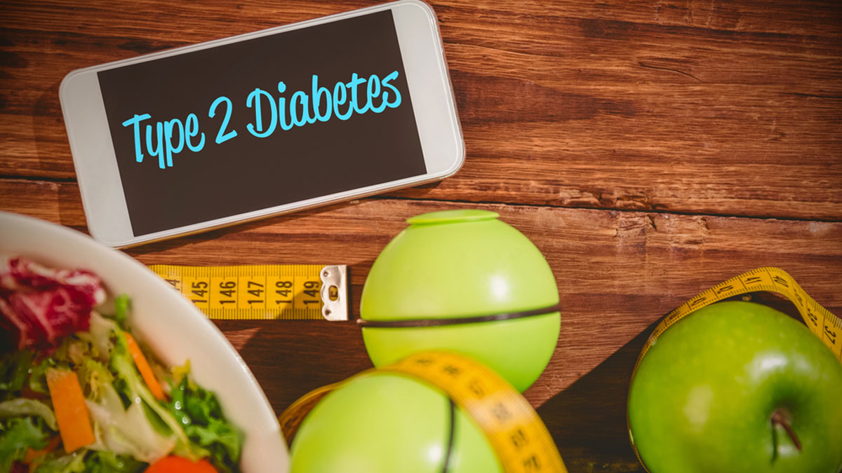 Type 2 Diabetes The Chartered Society Of Physiotherapy
