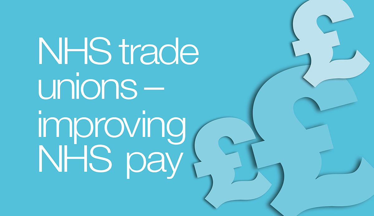 Nhs Pay Agreement For Scotland The Chartered Society Of Physiotherapy