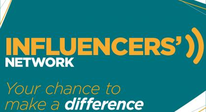 icsp influencers network