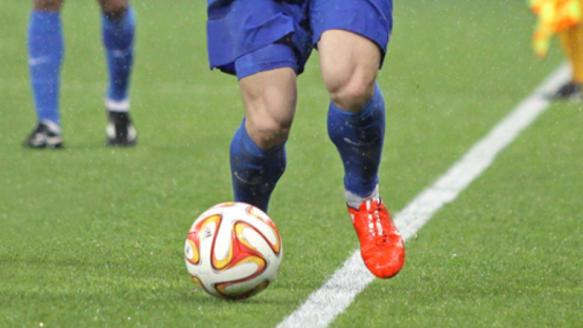 8b11f05d80b Documents. Frequently Asked Questions about working with professional  footballers ...