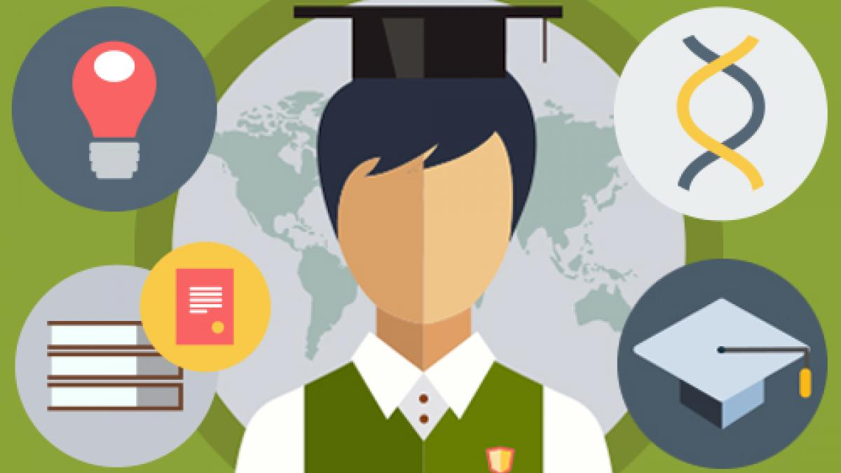 top tips for students how to land that first job after graduating