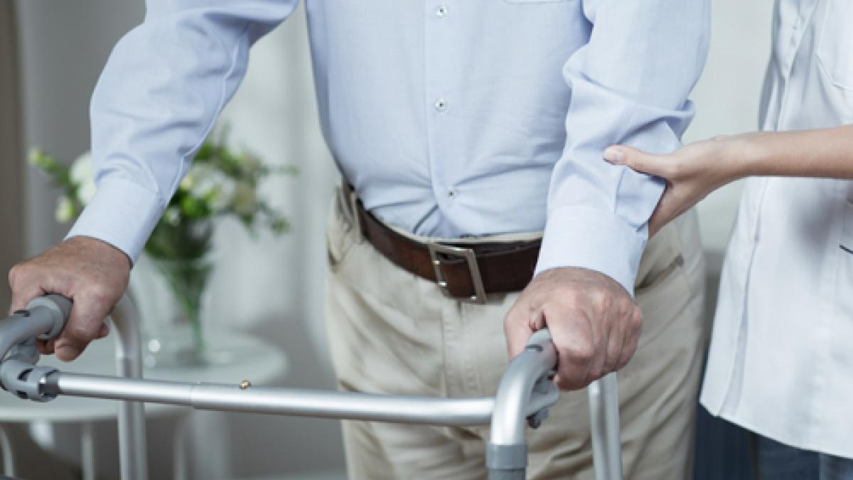 Insurance experts publish new rehab code for personal injury