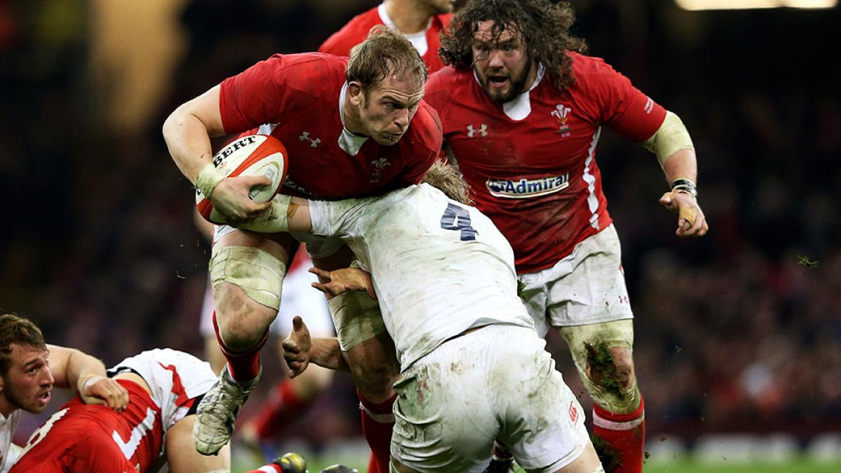 rugby injuries risk sports injury minimise risks game ways five
