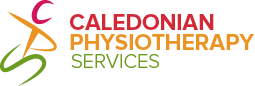 Move Better with Caledonian Physiotherapy Services