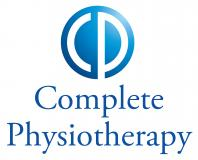 Complete Physiotherapy