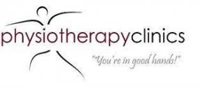 physio physiotherapy job jobs vacancy winsford cheshire