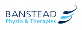 Banstead Physio and Therapies