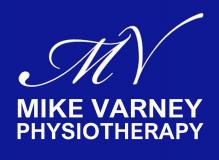 Mike Varney Physiotherapy Ltd. Private MSK Clinic based in Harlow Essex.