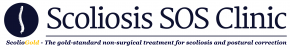 Scoliosis SOS Clinic