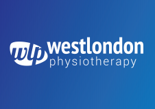 West London Physiotherapy logo