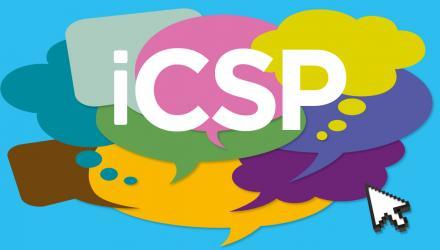 iCSP | interactivecsp