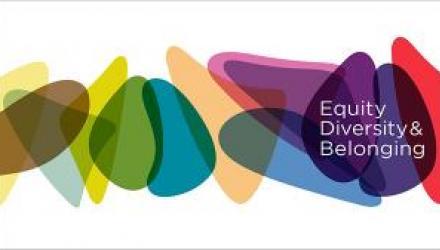 EDB banner
