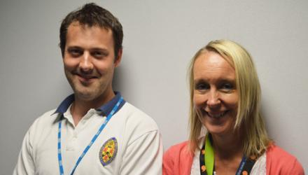 North Wales physio service saves nearly 700 GP appointments