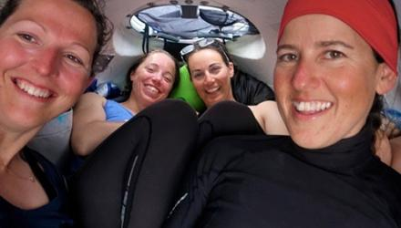 coxless-crew-onboard-500x