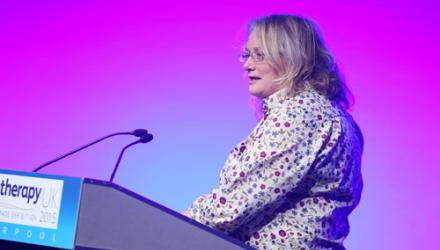 Physio 15: Delegates vote 'no' to excluding interventions that lack evidence