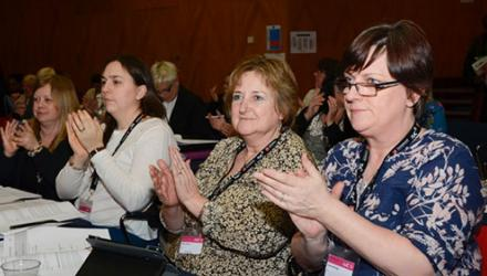 womens-tuc-conference-2016-500x